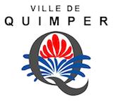 ville-de-quimper