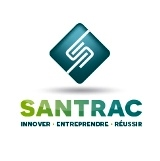 Logo Santrac