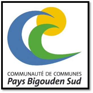 Logo CC Bigouden.jpg