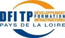 Logo DFI TP