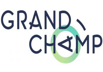 Logo GrandChamp