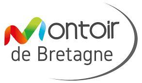 Logo Montoir