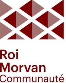 Logo Roi Morvan