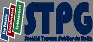Logo STPG.jpg