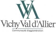 Logo Val d'Allier.jpg