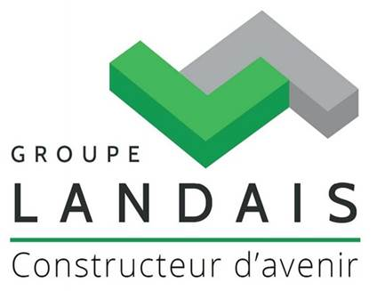 Logo landais
