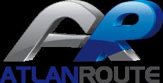 Atlanroute