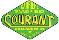 Courant TP
