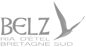 Logo Beltz
