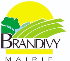 Logo Brandivy