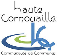 Logo CC Haute Cornouaille