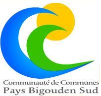 Logo Cc-bigouden-sud