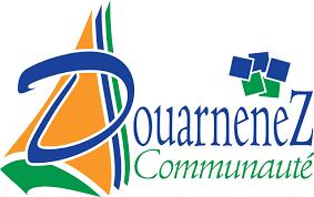 Logo Douarnenezt