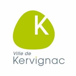 Logo Kervignac