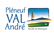 Logo Pleneuf val André