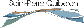 Logo Saint Pierre Quiberon