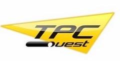 Logo TPCOUEST