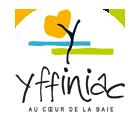 Logo Yffiniac