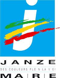 Logo janzé