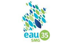Logo-smg35