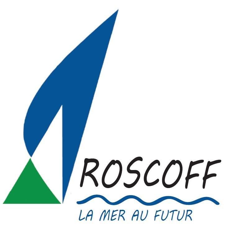 Logo_de_Roscoff