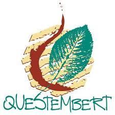 logo commune questembert