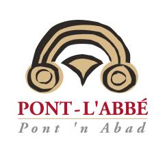 logo pont l'abbé