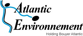 Logo Atlantic Environnement