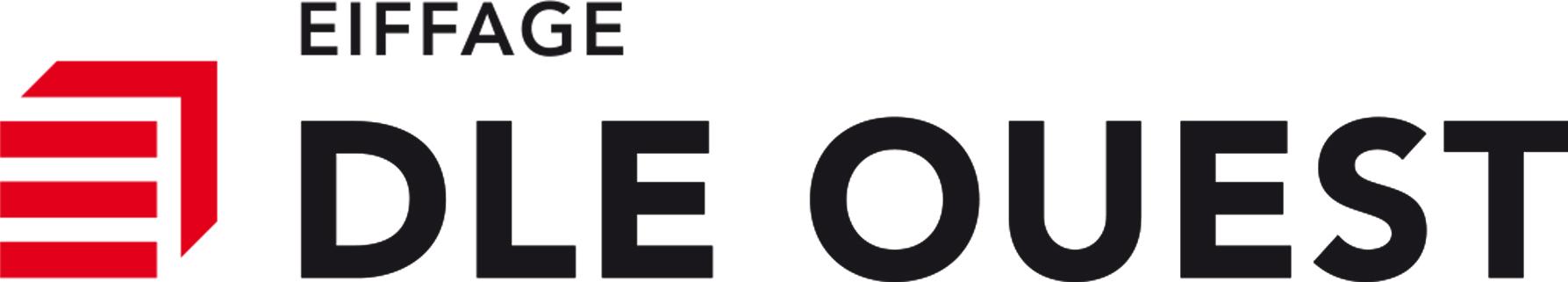 Logo DLE