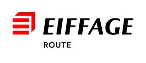 Logo-eiffage-route