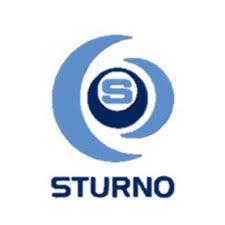 Logo sturno