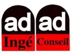 Logo AdéIngé