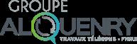 Logo Alquenry