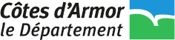 Logo CD22