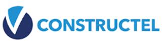 Logo Constructel