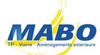 Logo Mabo