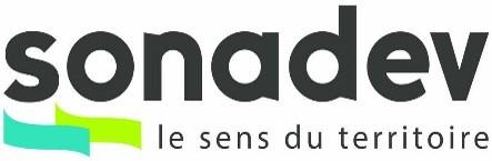 Logo Sonadev